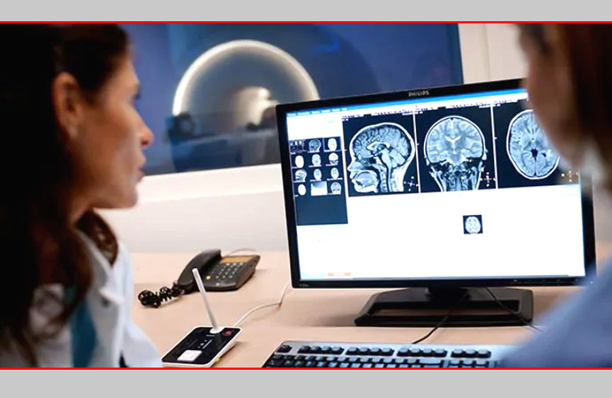 Philips launches advanced Imaging Systems solutions in India