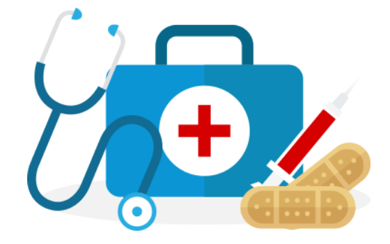 DocsApp extends their medical assistance to flood-hit casualties in Assam