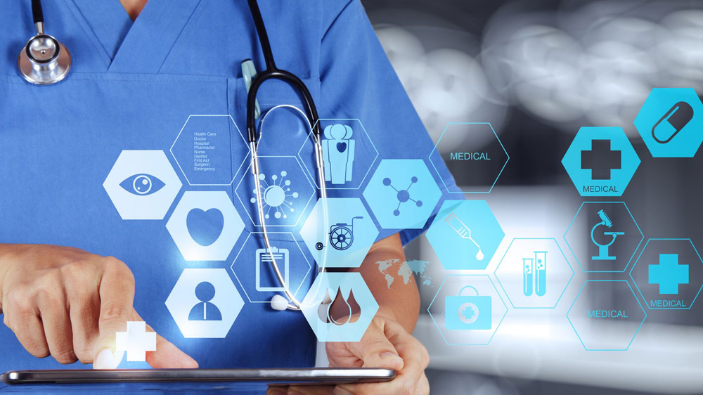 Venturing Healthcare Business Abroad