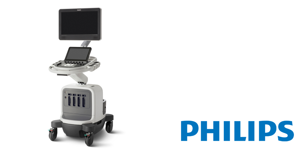 Philips ships out first 'Make in India' Affiniti Ultrasound series for the domestic market from Pune, India