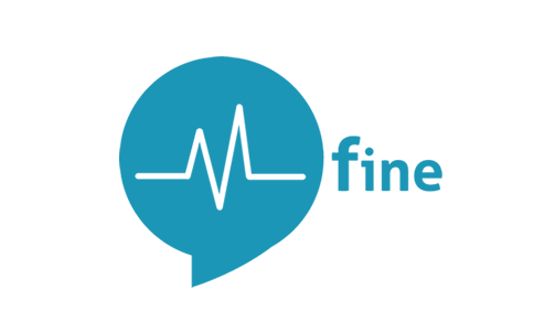 Mfine Reports 3x Growth In Speciality And Super-speciality Cases Mental Health Queries Increase Tenfold Since COVID-19 Pandemic