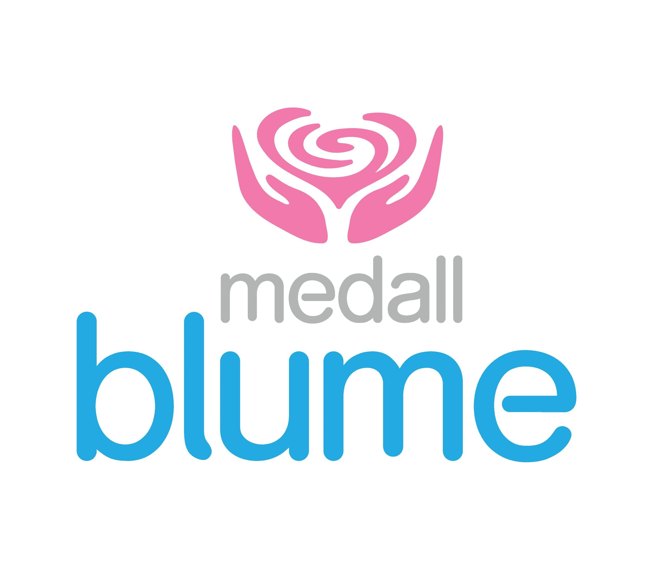 Medall Healthcare launches Medall blume