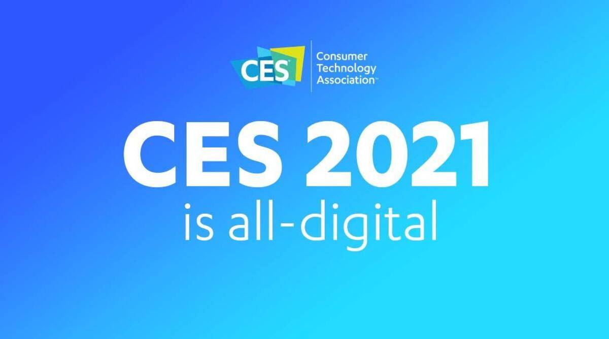 Philips highlights central role of healthcare in the home at CES Digital 2021