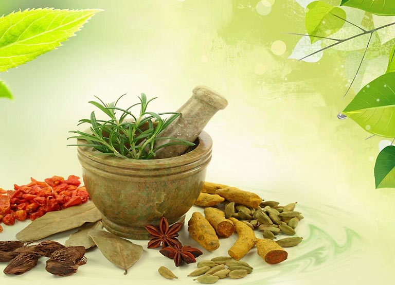 Top Ayurvedic remedies that would trend in 2021