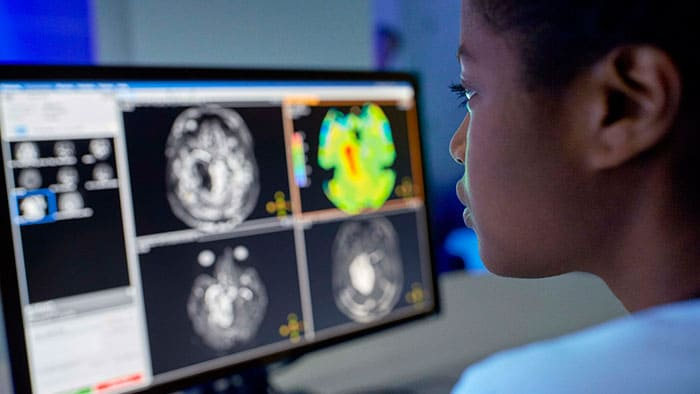 Philips spotlights new integrated informatics and system solutions to drive workflow optimization and advance precision diagnosis at ECR 2021
