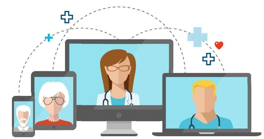 Medical Sathi expanding Telemedicine Services in rural areas to combat Covid pandemic