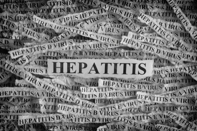 All you need to know about hepatitis and liver cancer